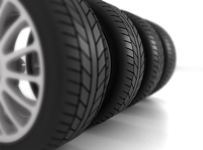 Prezutie zimnch pneumatk za letn