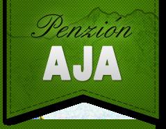 Penzión Aja