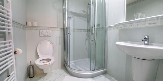 Dovolenka a wellness pobyt vo Vysokých Tatrách v hoteli Lučivná***/Lučivná - Vysoké Tatry