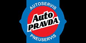Auto PRAVDA