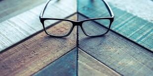 Zľava na okuliare, príslušenstvo a vyšetrenie zraku