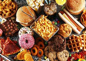 Oslávte Deň bez diét: 7 tipov na chutné pokušenie