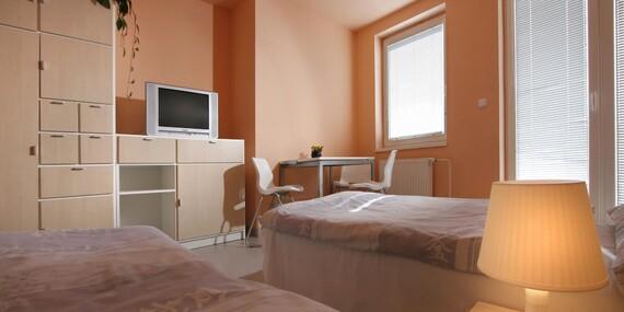 Liečebný pobyt v Kúpeľoch Horný Smokovec pre deti a doprovod s plnou penziou a procedúrami/Vysoké Tatry - Horný Smokovec