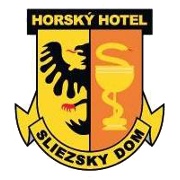 Horský hotel Sliezsky dom****