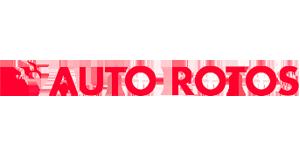 AUTO ROTOS – ROZBORA s.r.o.