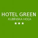 Hotel Green***