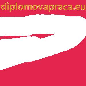 www.diplomovapraca.eu
