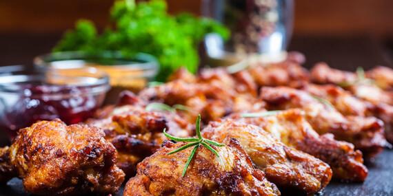 1kg Švejkovo koryto s 8 druhy masa pro 2 až 4 osoby ve Švejk Restaurantu ve Strašnicích/Praha 10 - Strašnice