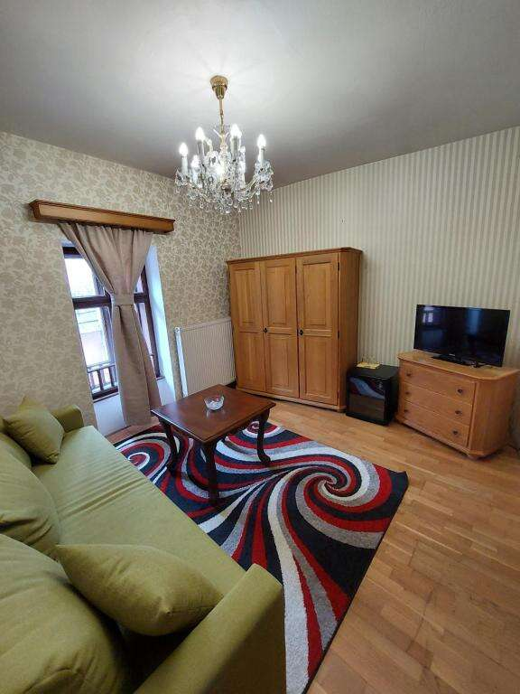 Relax v najkrajšom hoteli Banskej Štiavnice v hoteli Salamander*** ...