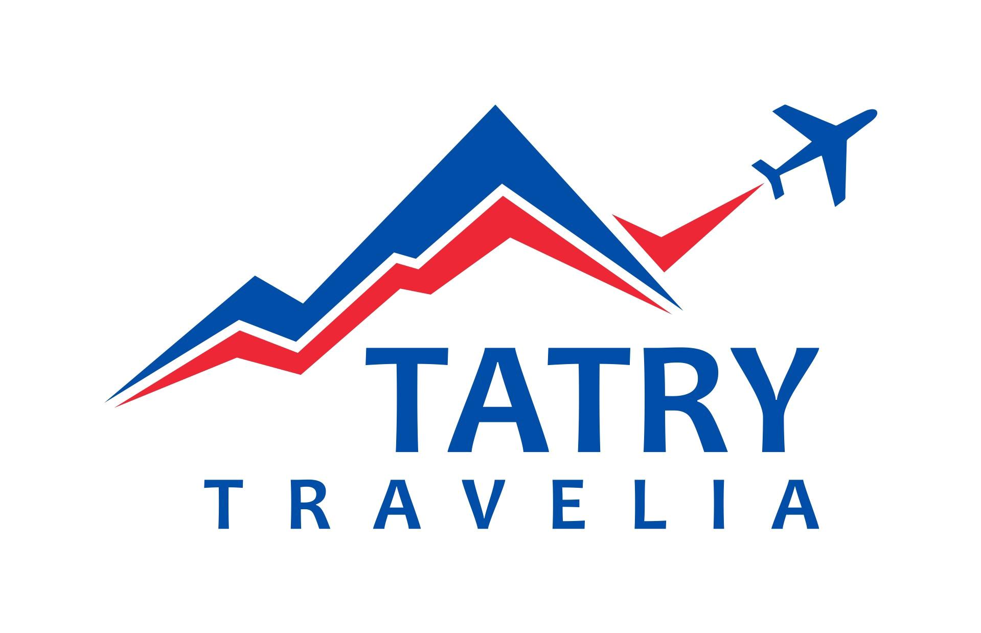 CK Tatry Travelia s.r.o.