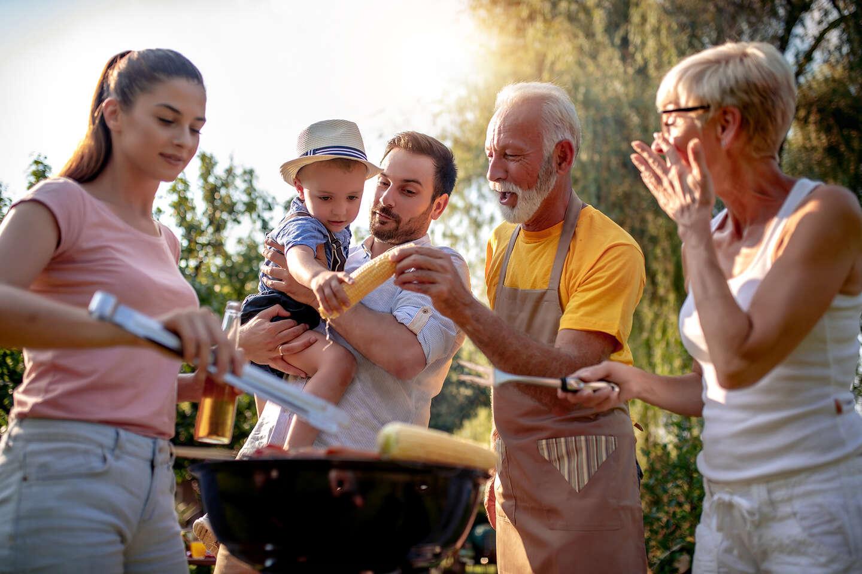 Rodinná dovolenka pre 8 osôb na Hriňovských Lazoch v Chalupe na Z...
