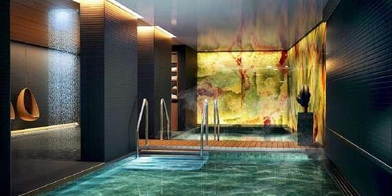 Hotel Zena**** s neobmedzeným zážitkovým wellness a len 11 min. pešo od termálneho jazera Hévíz/Hévíz - Maďarsko