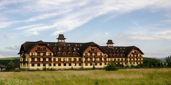 Ubytovanie v Apartmánoch Lomnica pod štítmi Vysokých Tatier/Vysoké Tatry - Veľká Lomnica