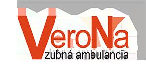 VeroNa zubná ambulancia