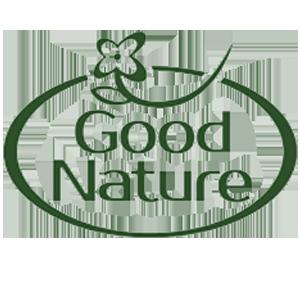 www.goodnature.sk