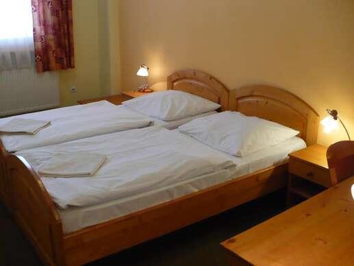 Motel Ranč obrázok