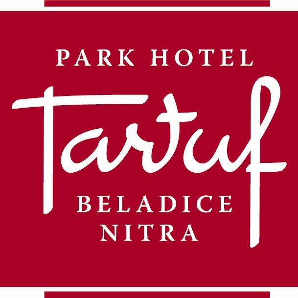 Park Hotel Tartuf