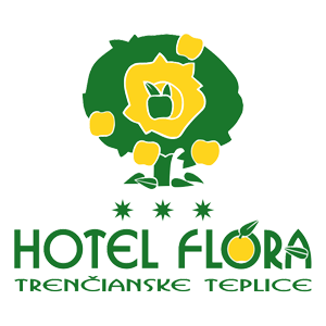 Hotel Flóra***