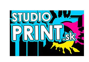Studioprint