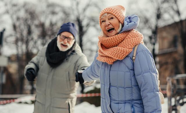 Senior pobyt s procedúrami, polpenziou a wellness na 6 dní v hoteli Regia***