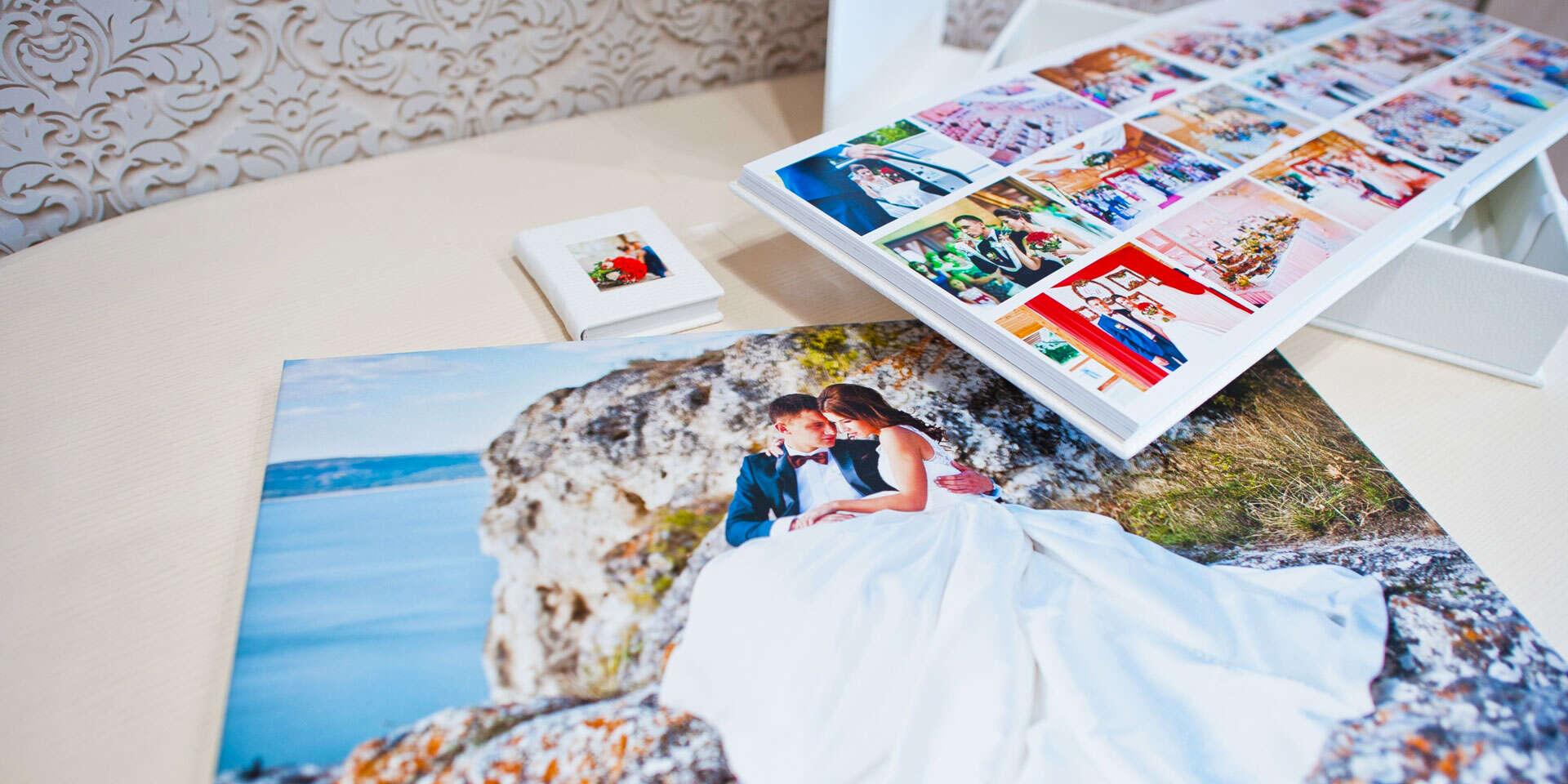 Krásny fotozošit plný vašich spomienok od Copy.sk