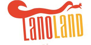 LANOLAND - Lanové centrum