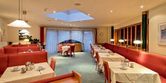 Viedeň z Club Hotela Cortina**** s dieťaťom zdarma a možnosťou vstupu do ZOO/Viedeň - Rakúsko