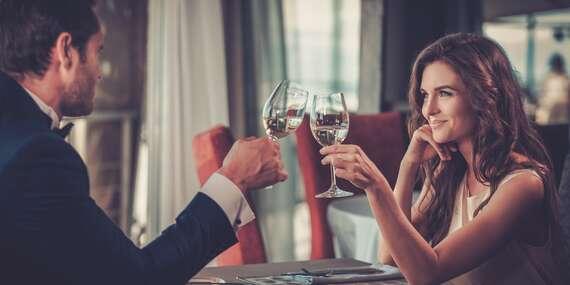 Wellness a romantická večera pre dvoch v známom 4-hviezdičkovom Holiday Inn**** Trnava/Trnava