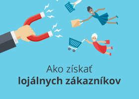 5 jednoduchých tipov ako premeníte užívateľa ZlavaDna.sk na svojho lojálneho zákazníka