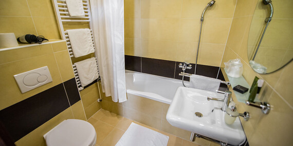 Spoznajte Podunajskú nížinu s ubytovaním v obľúbenom hoteli Galanta**** s polpenziou/Galanta - Kolónia