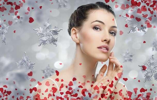 Sleva 19% na pobyt - Speciální vánoční balíčky s kosmetikou, masáží i kalhotovou lymfodrenáží vhodné jako…