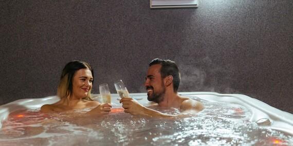Chill time wellness & spa/Bratislava