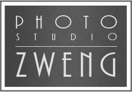 Photo Studio Zweng