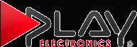 PLAY Electronics, s. r. o.