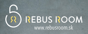 Rebus Room