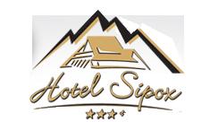 Hotel SIPOX***