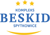 Kompleks BESKID Spytkowice***