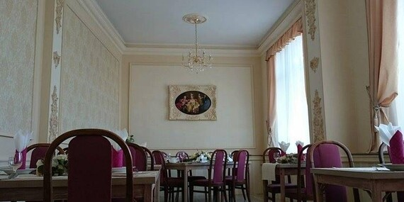 Hotel Magura/Prievidza