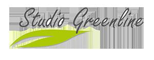 Korektivní a estetické studio Greenline