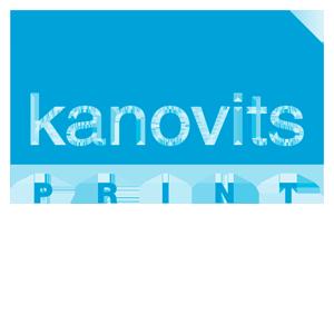 Kanovits print s.r.o.