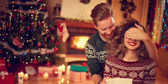 Vianoce, Štefan, Silvester a zima s neobmedzeným wellness v hoteli Plejsy Spa & Fun Resort***/Plejsy – Krompachy