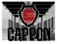 CAPPON s.r.o.