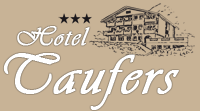 Taufers Hotel (by Prenn Family)