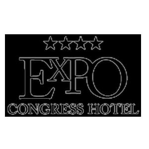Expo Congress Hotel Budapest 4****
