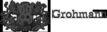 Zámeček Grohmann