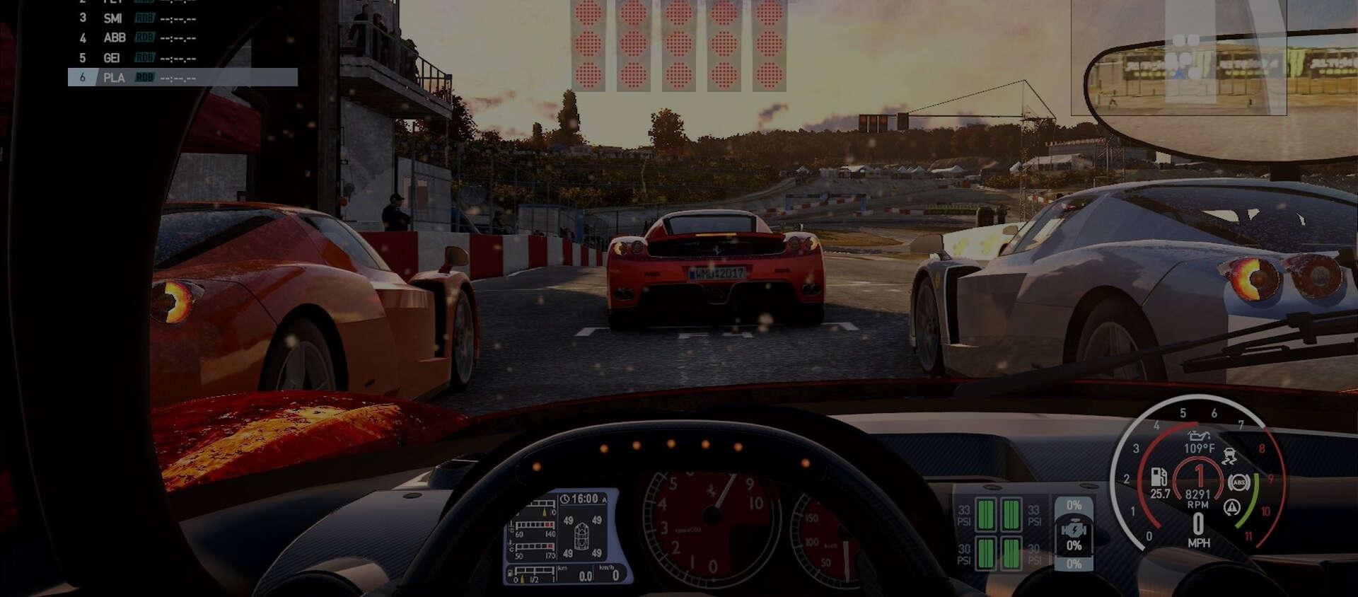 Darčekové poukážky na Laser Game, virtuálnu realitu alebo závod...