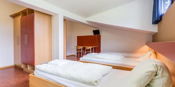 Dovolená plná relaxu a nekonečných sportovních možností v rakouském resortu Grimming + dítě zdarma/Rakousko - Niederoblarn
