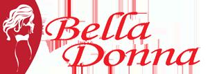 Kaderníctvo Bella Donna (Ivanka Hrušková)