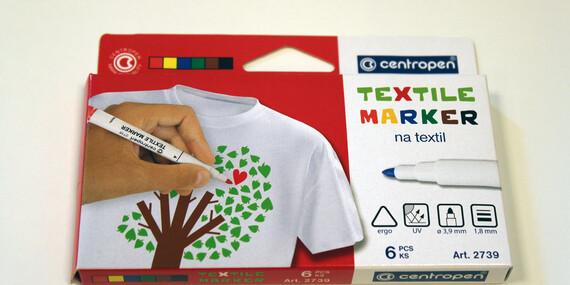 Omaľovánkové antistresové tričko pre deti a dospelých/Slovensko