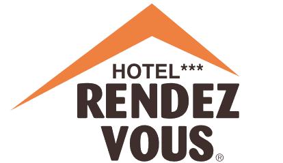 Hotel*** RENDEZ-VOUS
